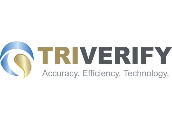 TriVerify